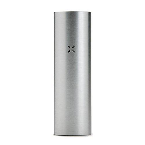 Pax   PAX 2 - Vaporizador Portátil Premium - Hierba