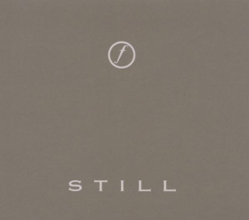 Joy Division: Still (Collector's Edition) (Audio CD)