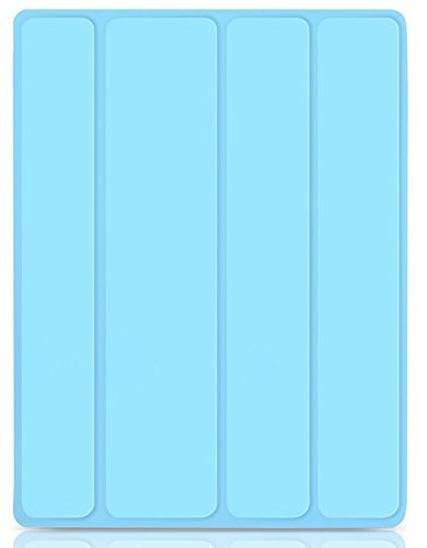 jetech-0213-cs-gold-ipads-bl-folio-azul-funda-para-tablet-fundas-para-tablets-folio-azul-plstico-pu-