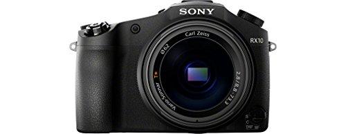 Sony DSC-RX10 SLR-Digitalkamera_8
