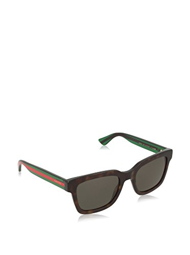 gucci-gg0001s-geometrico-acetato-uomo-havana-striped-green-grey003-m-52-21-145