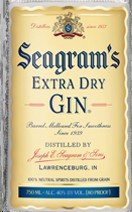 seagrams-extra-dry-gin-5cl-miniature