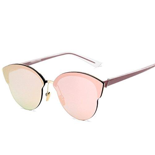 occhiali-da-sole-occhiali-afflusso-di-persone-retro-occhiali-da-sole-ms-pink