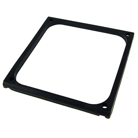phobya-vibration-dampener-for-120-mm-fan-7mm-thickness-black