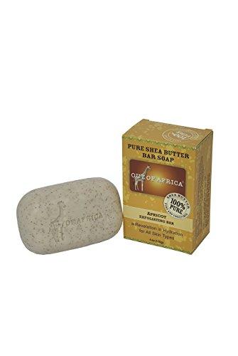 pura-manteca-de-karite-jabon-de-barra-albaricoque-exfoliante-bar-4-oz-120-g-memorias-de-africa