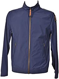 Giubbino PARAJUMPERS Uomo PARAJUMPERS cod.PMJCKWU03 NAVY SIZE:L