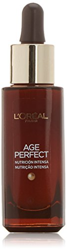 L'Oreal Paris Serum Age Perfect Nutrición Intensa - 30 ml