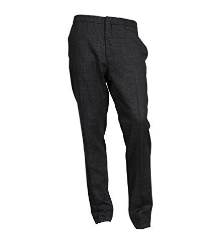 whyred-pantaloni-uomo-black-58