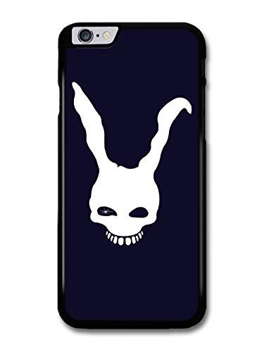 Mask Scary Shiny Eye Illustration hülle für iPhone 6 Plus 6S Plus ()