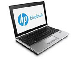 HP Elitebook 2170P C0K23EA Notebook