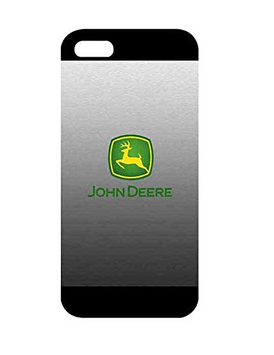 john-deere-iphone-5-5s-coque-etui-case-kawaii-brand-logo-cell-phone-back-shell-cover-ppnnolalab