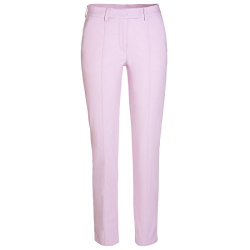 golfino-ladies-techno-stretch-functional-golf-trousers-in-slim-fit-pink-ml