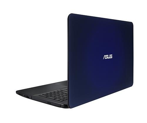 Asus A555LA-XX1755D Laptop (DOS, 4GB RAM, 1000GB HDD) Dark Blue Price in India