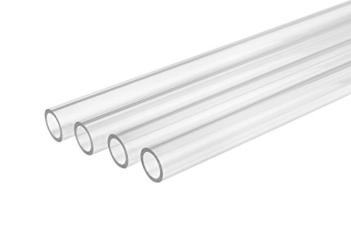 thermaltake-cl-w116-pl16tr-a-universal-tube-computer-cooling-components-universal-tube-transparent-1