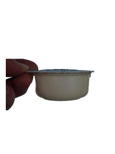 Tassimo Kapselhalter für 64 Kapseln 2 Schächte Neu passend auch für die grossen Milchkapseln nicht nur 3 Sorten sondern bis zu 8 Sorten griffbereit - 3