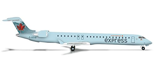 herpa-526265-air-canada-express-bombardier-crj-705