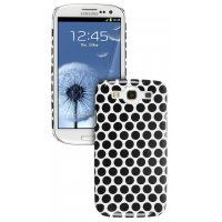 juicy-couture-samsung-galaxy-s3-spotty-case