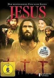 Der Längste Film Aller Zeiten
