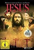 Jesus: Der...