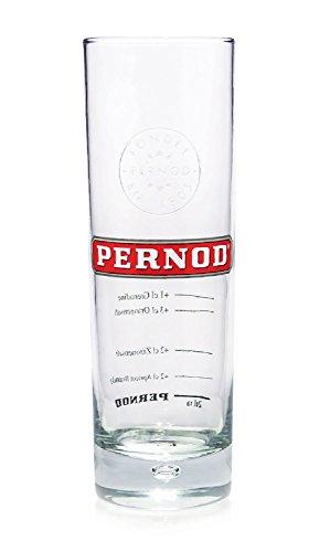 pernod-verre-verres-marque-verre-verres-long-drink