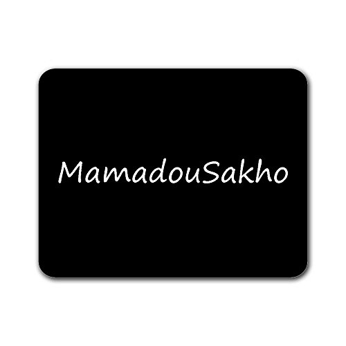 mamadousakho-customized-rectangle-non-slip-rubber-large-mousepad-gaming-mouse-pad
