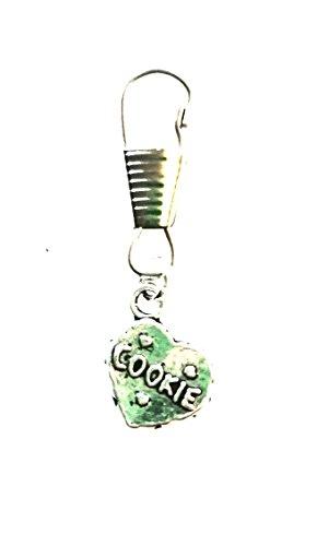great-british-bake-off-giftbaking-themed-zipperstea-time-themed-zipper-gifts-cookie-zipper