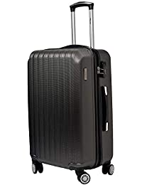 3f8ec673aebc Amazon.in  F Gear - Suitcases   Trolley Bags   Luggage  Bags ...