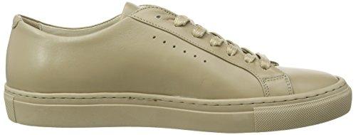Filippa K Shoes Damen Kate Low Sneaker Top Beige (Sand)