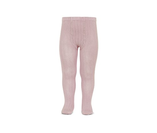 condor-baby-boys-canale-hold-up-stockings-pink-pale-pink-56-manufacturer-size0