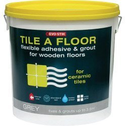 tile-a-floor-flexible-adhesive-grout-for-wooden-floors-charcoal-grey