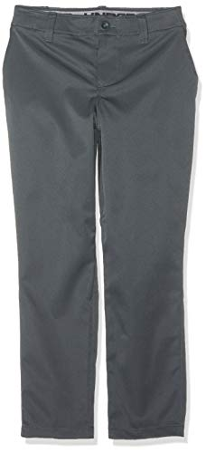 Under Armour Match Play 2.0 Golf Pant Pantalón