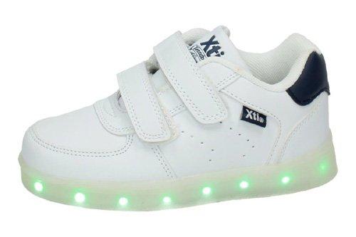 XTI-54623-Zapatillas-para-Nios