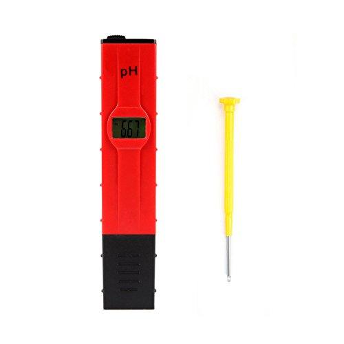 natamo-001-ph-precision-ph-numerique-testeur-deau-poche-analyseur-de-ph-acidite-avec-ecran-lcd-retro