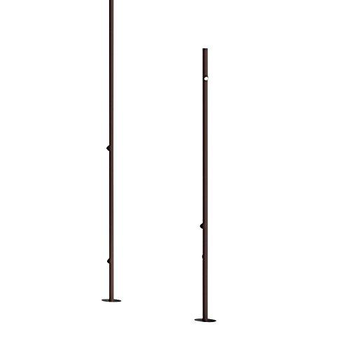 bamboo-4801-outdoor-lampara-de-pie