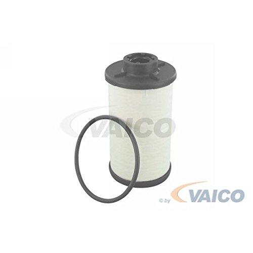VAICO V10-0440 Filtro Olio di Trasmissione con Trasmissione DSG