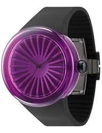 ee4fc1493651 Amazon.es  Odm - Incluir no disponibles   Relojes de pulsera ...