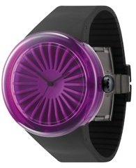 odm-analog-arco-watch-black-with-purple-dd130-04