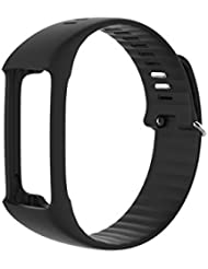 Polar A360 Bracelet Interchangeable