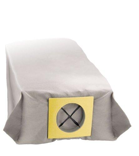 wenko-4843014100-universal-dauer-staubsaugerbeutel-wiederverwendbar-polyester-245-x-72-x-35-cm-grau