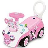 Disney Minnie Mouse Baby Rutscheauto
