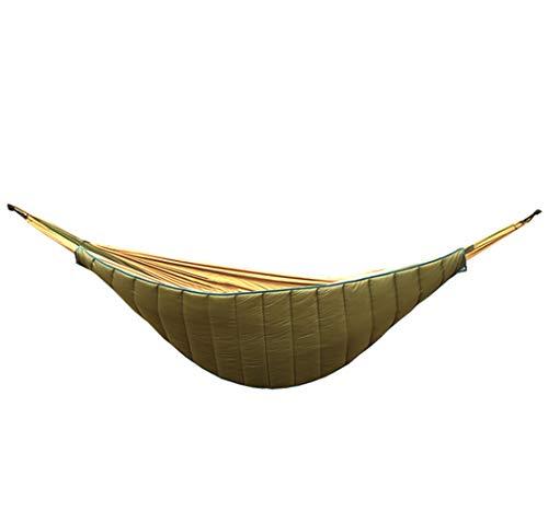 Triplsun-hammock Hamacas Viaje Colchoneta Dormir Hamaca