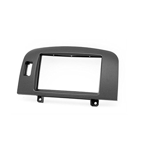 carav-11-067-double-din-radio-stereo-adapter-dvd-dash-installation-surrounded-trim-kit-for-hyundai-s