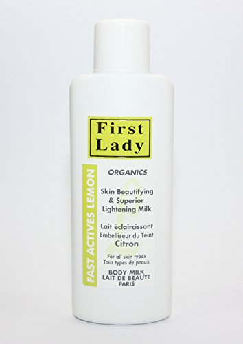 lemon-oil-natural-skin-beautifying-superior-skin-lightening-brightening-whitening-bleaching-fairness