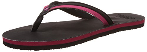 Adidas Women's Brizo 3.0 W Rubber Flip-flops And House Slippers