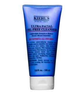 Kiehl's Ultra Facial Nettoyant sans huile 5.0 Fl. oz Tube