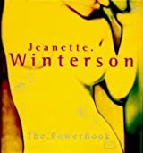 The Powerbook by Jeanette Winterson (2000-09-07)