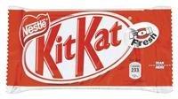 nestle-kitkat-four-finger-box48-41092