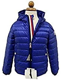 5e19c9baa234 Amazon.fr   Moncler   Vêtements
