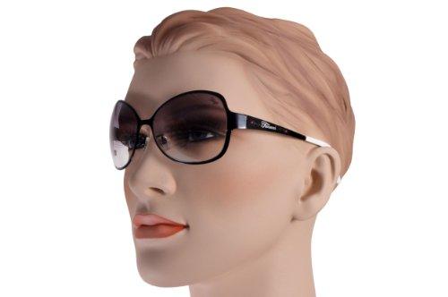 fiorucci-designer-sonnenbrille-fs-8014-f099-th
