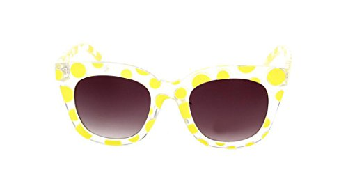 Sra. De Lunares De La Caja Personalizada Gafas De Sol De Las Gafas De Sol Gafas De Sol De Viaje En Coche De Tiroteo En La Calle Para Los Hombres,B-Horse